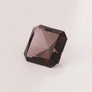 Global Views Oxford Jewels - Purple - Princess