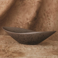 Global Views Sexy Bowl - Bronze Reactive