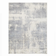 Studio A Astral Rug - Grey Tones - 5 x 8
