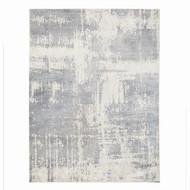 Studio A Astral Rug - Grey Tones - 8 x 10