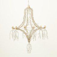 Studio A Foret Chandelier