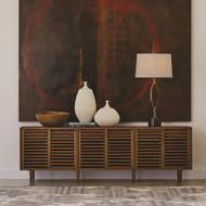 Studio A Nelson Long Cabinet