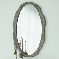 Studio A Sherwood Mirror