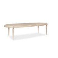 Caracole Exquisite Taste Dining Table