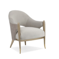 Caracole Pretty Little Thing Chair