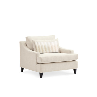 Caracole The Madison Chair