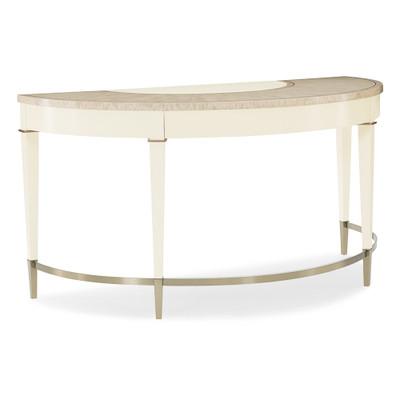 Caracole Half The Time Desk