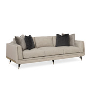 Caracole Hold Me Up Sofa