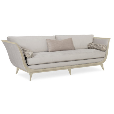 Caracole Love A-Flair Sofa