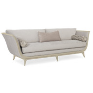 Caracole Love A-Flair Sofa