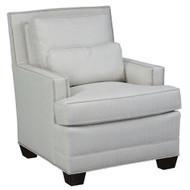 Darcie Lounge Chair