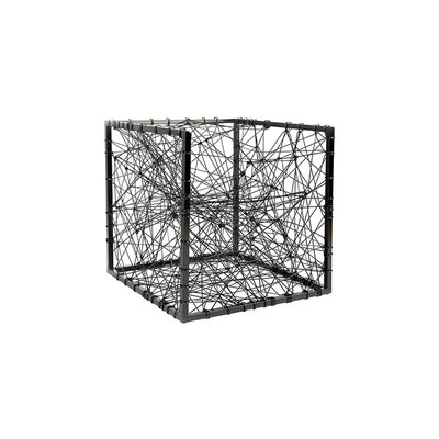 Phillips Collection Entropy Chair