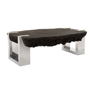 Phillips Collection Negotiation Coffee Table