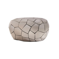 Phillips Collection Crazy Cut Side Table