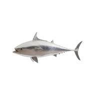 Phillips Collection Mackerel Fish, Silver Leaf