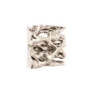 Phillips Collection Square Root Wall Tile, LG