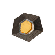 Phillips Collection Hex Wall Tile, XL