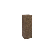 Phillips Collection String Theory Pedestal, Bronze, LG