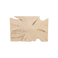 Phillips Collection Freeform Wall Art, Roman Stone, LG