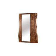 Phillips Collection Split Slab Mirror