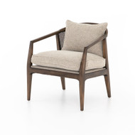 Four Hands Alexandria Accent Chair