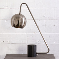 Four Hands Alton Desk Lamp