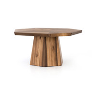 Four Hands Brooklyn Dining Table - Blonde Yukas