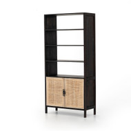 Four Hands Caprice Bookshelf