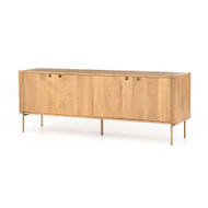 Four Hands Carlisle Sideboard