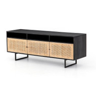 Four Hands Carmel Media Console