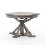 Four Hands Cintra Extension Dining Table