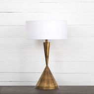Four Hands Clement Table Lamp