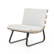 Four Hands Dimitri Outdoor Chair