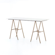 Four Hands Eden Desk