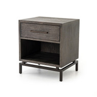 Four Hands Greta Nightstand