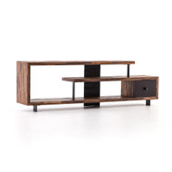 Four Hands Jonah Console Table