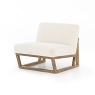 Four Hands Leonie Chair