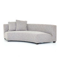 Four Hands Liam Sectional