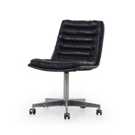 Four Hands Malibu Desk Chair