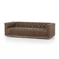 Four Hands Maxx Sofa