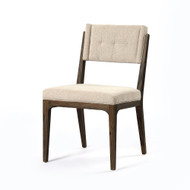 Four Hands Norton Dining Chair