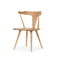 Four Hands Ripley Dining Chair
