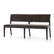Four Hands Sara Dining Bench
