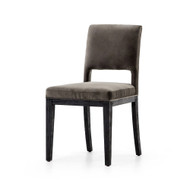 Four Hands Sara Dining Chair