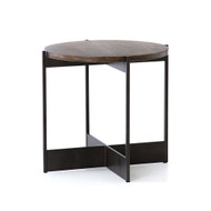 Four Hands Shannon End Table