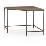 Four Hands Trey Modular Corner Desk