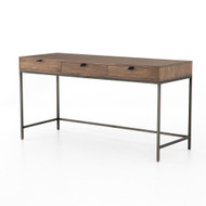 Four Hands Trey Modular Writing Desk