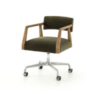 Four Hands Tyler Desk Chair