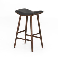 Four Hands Union Bar + Counter Stool