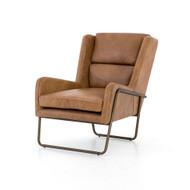 Four Hands Wembley Chair
